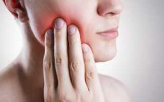 Чем снять боль после удаления зуба