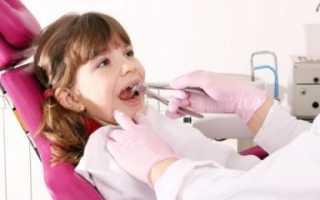 Чем обезболивают в стоматологии