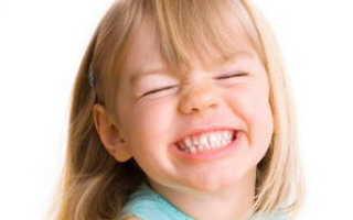 Кривые зубы у ребенка как исправить