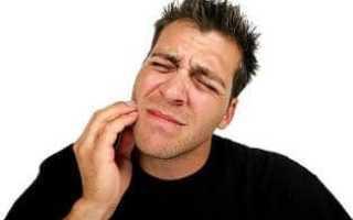 Можно ли восстановить шатающийся зуб