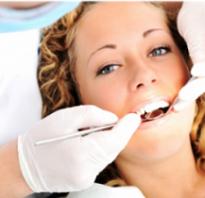 Сколько дней можно держать мышьяк в зубе