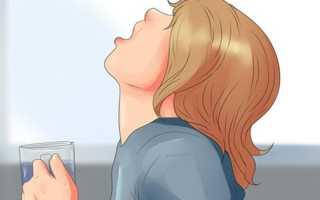 Чем обработать десну после удаления зуба