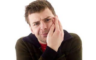 Ибупрофен при зубной боли как принимать