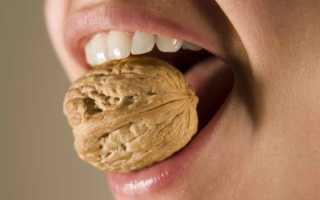 Трещина в зубе лечение
