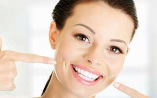 Какие зубы жевательные