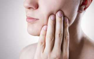 Могут ли шататься коренные зубы