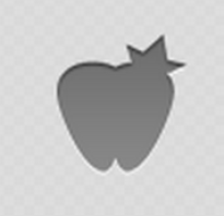 Реставрация сломанного зуба