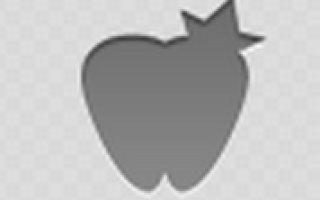 После пломбировки каналов болит зуб при нажатии