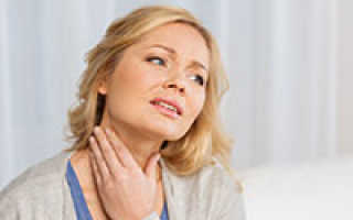 Чем лечить воспаленный