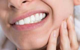 Что делать если очень сильно болит зуб