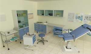 Как открыть медицинскую клинику