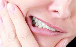 Сколько растет зуб мудрости после прорезывания