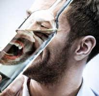 Можно ли пить алкоголь мышьяк в зубе